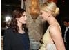BAFTA Los Angeles Award Season Tea Party 2012