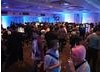 Games Lecture 2013: Post event reception