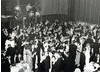 The Society Of Film and Television Arts Awards after-party at The Talk Of The Town in 1965.
