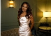 Brits to Watch - Amma Asante
