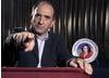Armando Iannucci: Veep Q&A