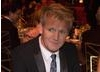 Gordon Ramsay at the Brits to Watch dinner