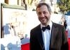 Brits to Watch 2011: Judd Apatow