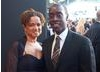 Brits to Watch 2011: Bridgid Coulter &amp; Don Cheadle