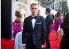 Brits to Watch 2011: Derek Hough