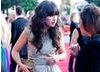 Brits to Watch 2011: Zooey Deschanel