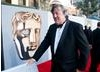 Brits to Watch 2011: Stephen Fry