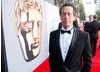 Brits to Watch 2011: Brian Grazer