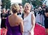 Brits to Watch 2011: Elizabeth Banks