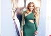 Brits to Watch 2011: Jennifer Lopez 