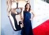 Brits to Watch 2011: Jennifer Garner
