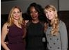 Brits To Watch: The Screenings with Amma Asante