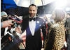 Tom Ford at the 2010 Film Awards