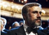 Christoph Waltz, photographed at the 2010 Film Awards 