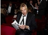 Rhys Ifans at the 2008 Film Awards