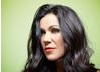 Television Awards Photo Shoot 2014: Susanna Reid