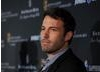 Ben Affleck (The Town)