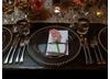 Boardroom - Private Dining Place Setting