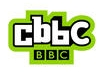 CBBC - Channel