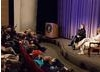BAFTA Los Angeles: Behind Closed Doors with Kathryn Bigelow
