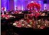 Batmitzvah party at 195 Piccadilly