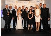 Britain's Got Talent receives the Entertainment Programme BAFTA (BAFTA/Richard Kendal).