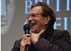 Behind Closed Doors with Gary Oldman