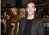 Joseph Mawle at the Breakthrough Brits event