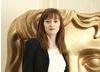 Amanda Berry, BAFTA CEO, was in attendance.