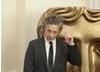 Actor-turned-director Dexter Fletcher is nominated in the Outstanding British Debut category, alongside Wild Bill writer Danny King.
