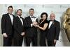 Winners of the Cineworld Audience Award for Best Scottish Film, Fast Romance