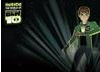 Inside the world of Ben 10