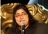 Gurinder Chadha Q&amp;A at Latitude Festival 2008. 