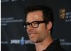 Guy Pearce (The King's Speech)