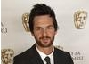 Star of Da Vinci's Demons, Tom Riley