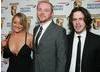 BAFTA Los Angeles British Comedy Awards 2008