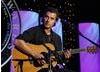 British musician Gavin Rossdale
