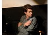 Q&amp;A with Jesse Eisenberg, Andrew Garfield, Justin Timberlake and Aaron Sorkin hosted by BAFTA New York