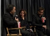 Q&A with actor Javier Bardem and director Alejandro González Iñárritu hosted by BAFTA New York