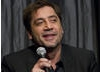 Q&amp;A with actor Javier Bardem and director Alejandro Gonzlez Irritu hosted by BAFTA New York