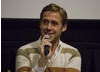 Q&A with Derek Cianfrance, Ryan Gosling and Michelle Williams, hosted by BAFTA New York