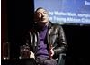 BAFTA Rocliffe New Writing Forum with Peter Kosminsky