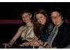 BAFTA New York Q&A for THE KIDS ARE ALL RIGHT, Julianne Moore, Mark Ruffalo, Mia Wasikowska, Josh Hutcherson, Lisa Cholodenko, Stuart Blumberg - June 29th 2010
