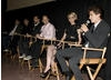 Q&A with Carey Mulligan, Andrew Garfield, Kazuo Ishiguro and the film's creators, hosted by BAFTA New York