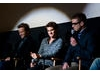 Q&amp;A with Jesse Eisenberg, Andrew Garfield, Justin Timberlake, Armie Hammer and Aaron Sorkin hosted by BAFTA New York