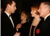 BAFTA Los Angeles Britannia Awards 1993