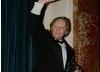 BAFTA Los Angeles Britannia Awards 1995