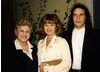 BAFTA Los Angeles Award Season Tea Party 1994