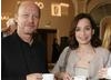 Paul Haggis