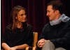 Q&A with Natalie Portman, Mila Kunis, Darren Aronofsky, Scott Franklin and Mark Heyman, hosted by BAFTA New York